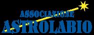 Associazione Astrolabio